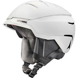Atomic Savor GT white