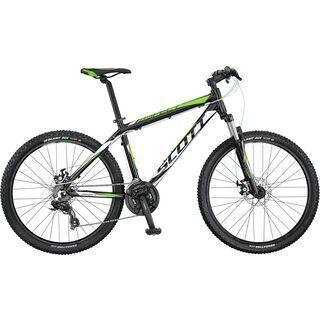 Scott Aspect 670 2015 - Mountainbike
