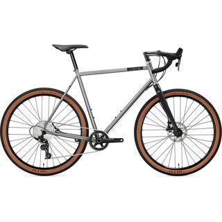 Creme Cycles La Ruta Sport mercury 2021