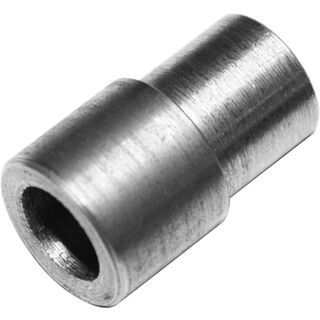 Elite Boost Adapter Suito / Direto XR - 148x12 mm (1014303) - Achsadapter