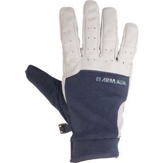 Armada Throttle Glove, navy - Skihandschuhe