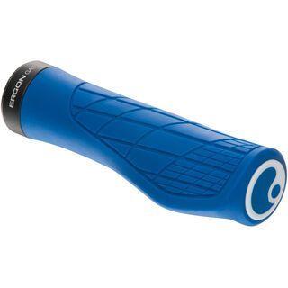 Ergon GA3 Large midsummer blue