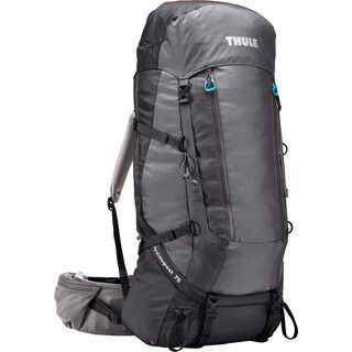 Thule Guidepost 75L Trekking - Damenrucksack, dunkelgrau/slate