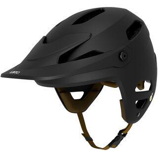Giro Tyrant MIPS, mat metallic coal - Fahrradhelm