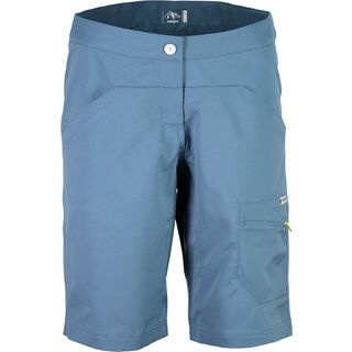 Maloja FlurinaM., blueberry - Radhose