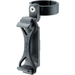 Topeak Mini Tool Carrier für Standpumpen - Halterung
