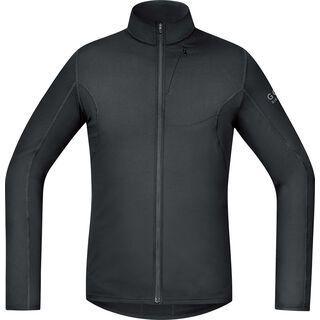 Gore Bike Wear Universal Thermo Trikot, black - Radtrikot