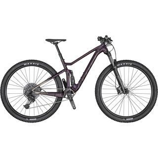 Scott Contessa Spark 930 2020 - Mountainbike