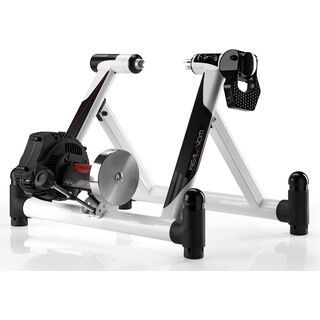 Elite RealAxiom Wired - Cycletrainer
