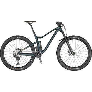 Scott Genius 910 2020 - Mountainbike