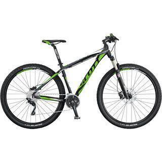 Scott Aspect 910 2015 - Mountainbike