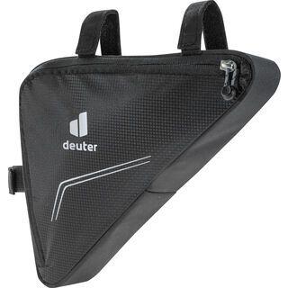 Deuter Triangle Bag black