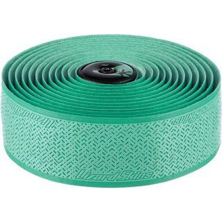 Lizard Skins DSP Bar Tape V2 2.5 mm, celeste green - Lenkerband