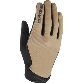 Dakine Syncline Glove, sandstorm - Fahrradhandschuhe