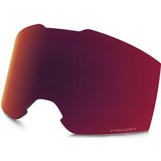 Oakley Fall Line Replacement Lens, prizm torch iridium - Wechselscheibe