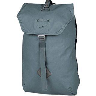 Millican Fraser the Rucksack 15L, tarn - Rucksack