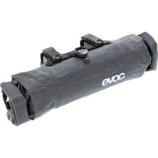 Evoc Handlebar Pack Boa M carbon grey