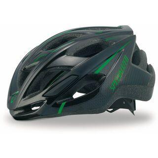 Specialized Chamonix, Green - Fahrradhelm