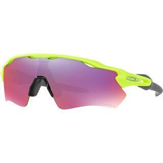 Oakley Radar EV Path Prizm Road, retina burn - Sportbrille
