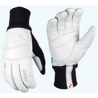 POC Wrist Freeride, Grey - Skihandschuhe