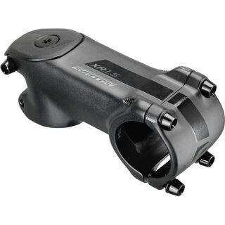 Syncros XR1.5 - 17° black