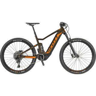 Scott Spark eRide 920 2019 - E-Bike