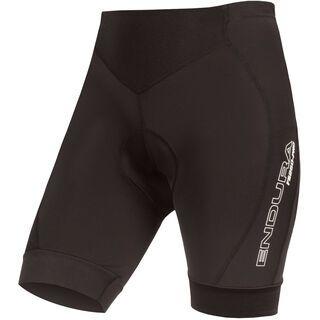 Endura Wms FS260-Pro Short, schwarz - Radhose