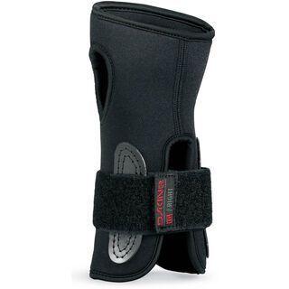 Dakine Wrist Guard, Black - Protektor