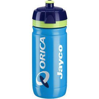 Elite Corsa Team, Orica GreenEdge - Trinkflasche