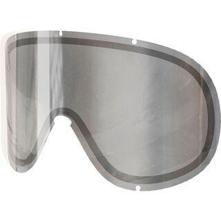 POC Retina BIG Wechselscheibe, bronze silver mirror