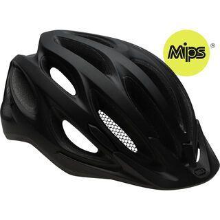 Bell Traverse MIPS, matte black - Fahrradhelm