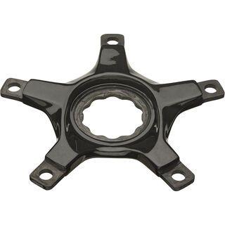 Specialized S-Works Carbon Spider, black - Spider