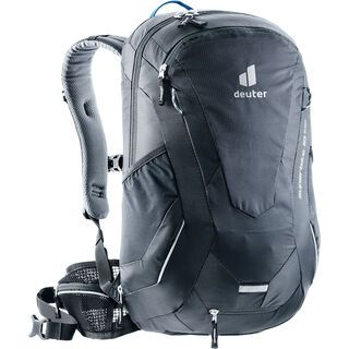 Deuter Superbike 18 EXP black
