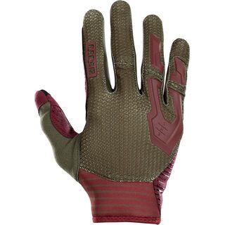 ION Gloves Gat, woodland - Fahrradhandschuhe