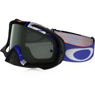 Oakley Crowbar MX Ryan Dungey Signature Series - MX Brille