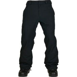 686 Standard Pant, black - Snowboardhose