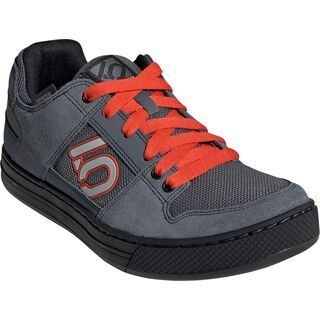 Five Ten Freerider, onix/orange - Radschuhe