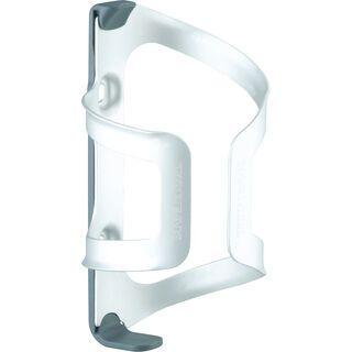 Topeak DualSide Cage, silver - Flaschenhalter