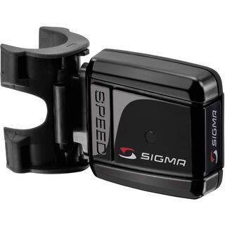 Sigma STS Geschwindigkeitssender