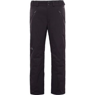 The North Face Mens Ravina Pant, black - Skihose