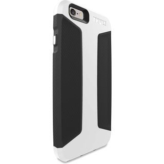 Thule Atmos X4 iPhone 6 Plus/6s Plus, white/dark shadow - Schutzhülle