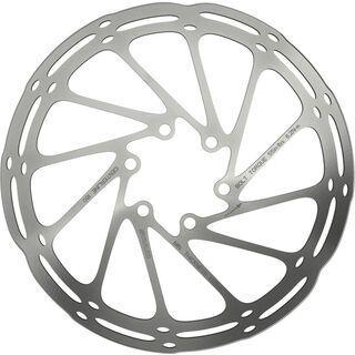 SRAM CenterLine Rotor Rounded - 160 mm