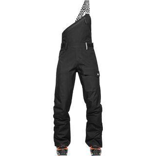 WearColour Lynx Pant, black - Snowboardhose