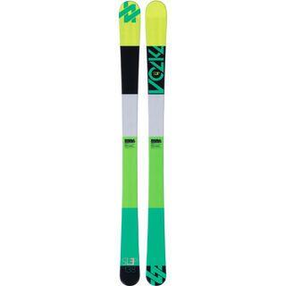Völkl Step Junior 2015 - Ski