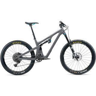 Yeti SB140 C-Series 2020, grey - Mountainbike