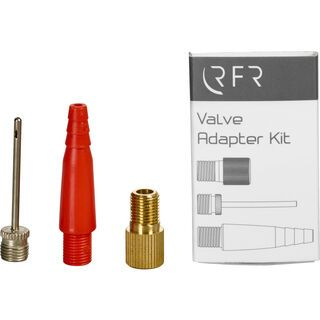 Cube RFR Ventiladapter Kit