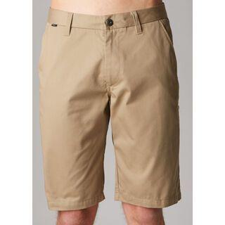 Fox Essex Short, sand - Shorts