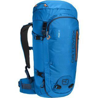 Ortovox Peak 45, safety blue - Rucksack