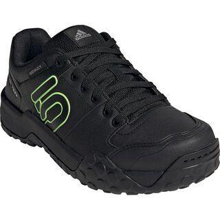 Five Ten Impact Sam Hill core black/signal green/grey three