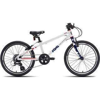 Frog Bikes Frog 52 2020, usa - Kinderfahrrad
